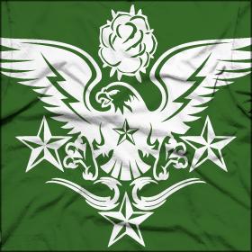 EagleTatt2